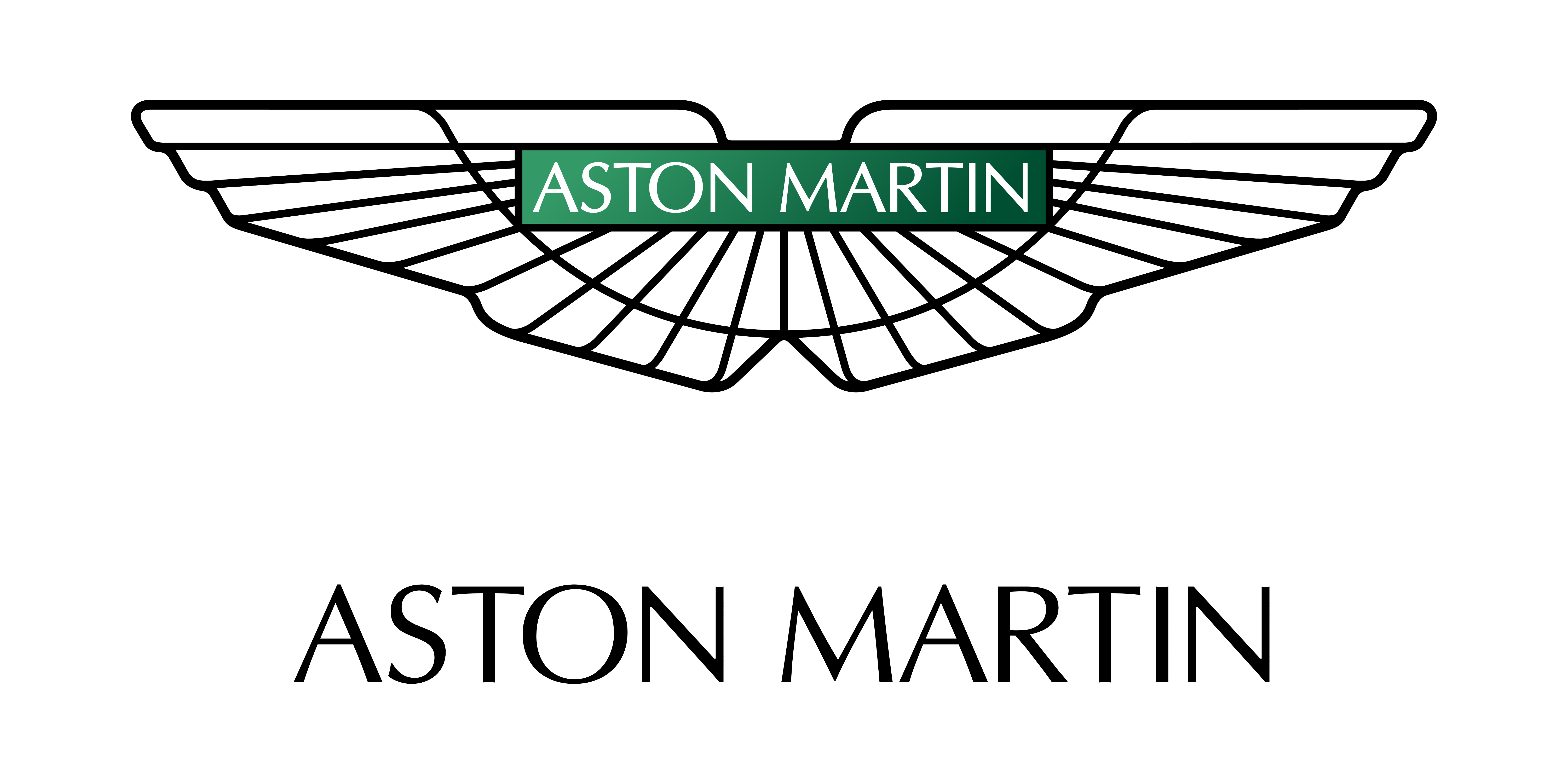 Aston Martin Palm Beach