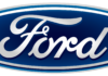 Miami Ford Dealerships - Ford Logo