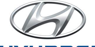 Miami Hyundai
