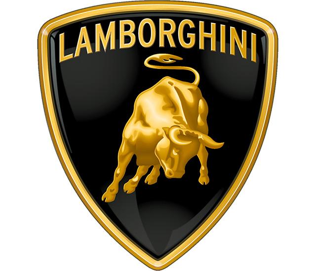 Miami Lamborghini