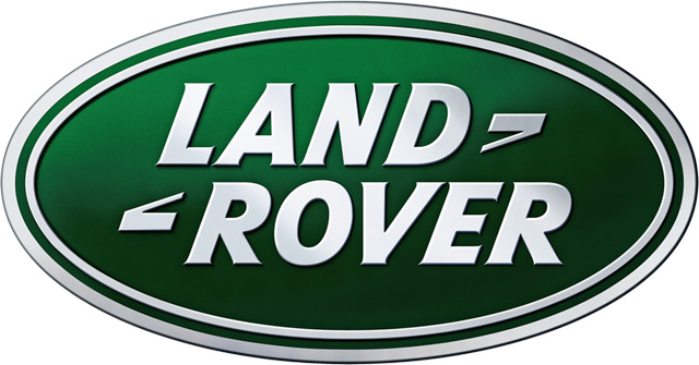 Miami Land Rover