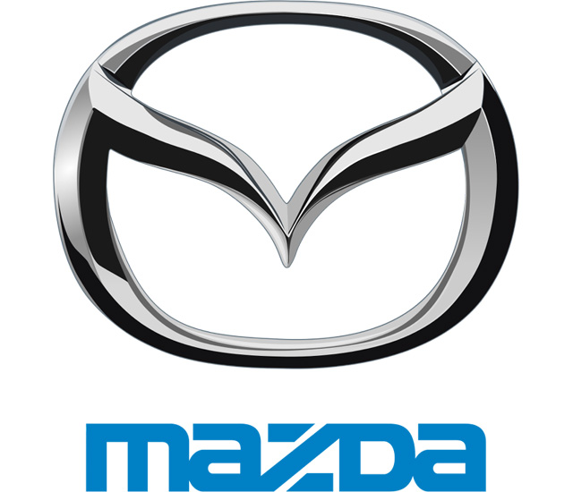 Miami Mazda