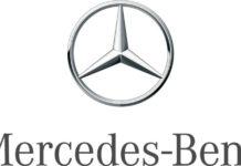 Miami Mercedes