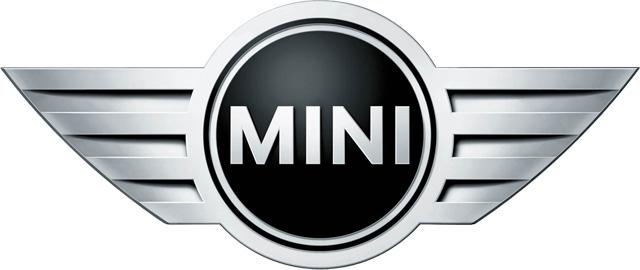 Miami Mini