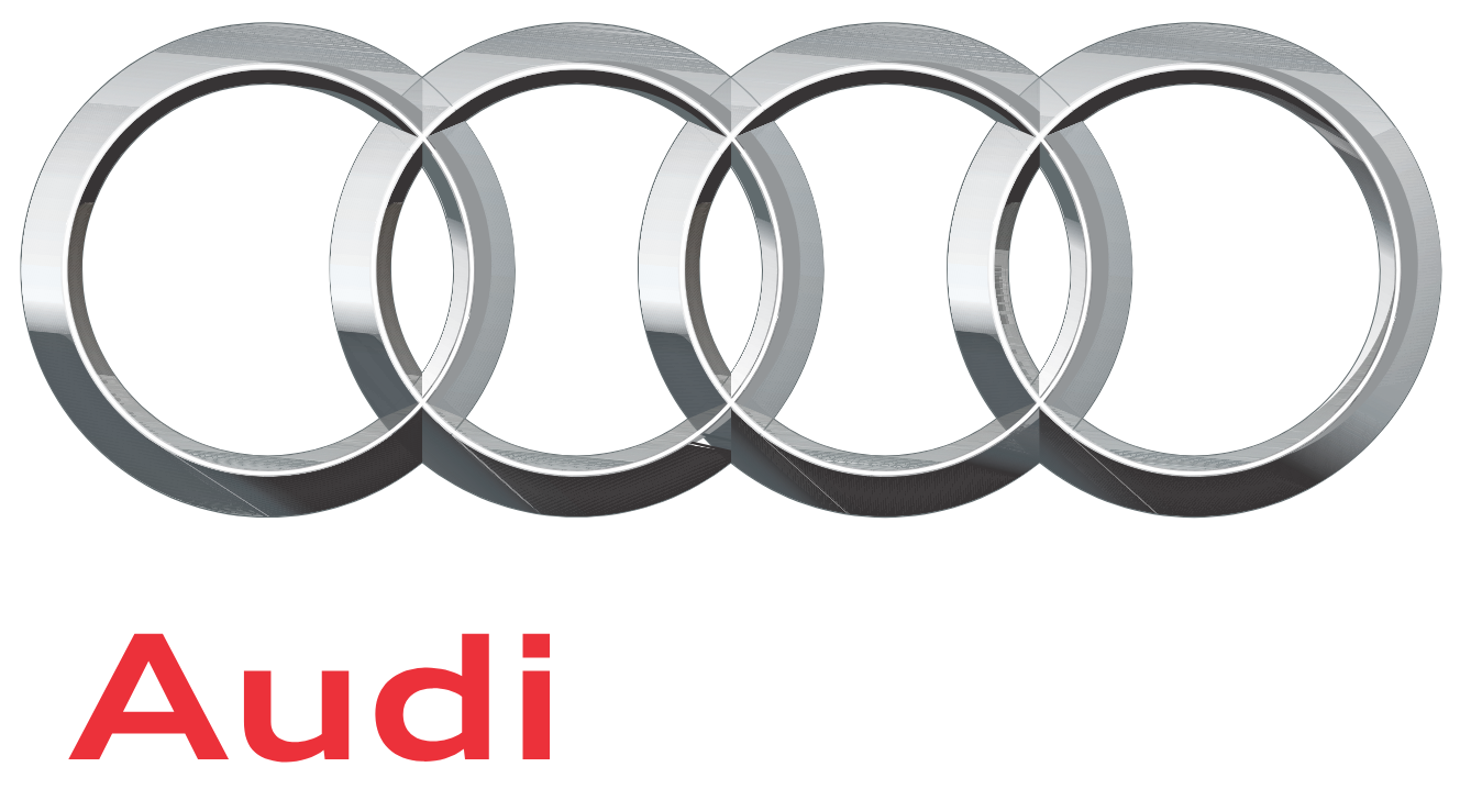 Audi North Miami