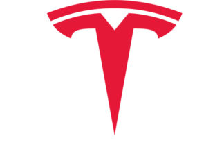 Miami Tesla