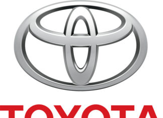 Miami Toyota