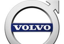 Miami Volvo
