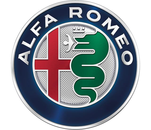 Alfa Romeo of North Miami