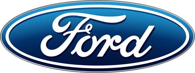 Auto Nation Ford Miami