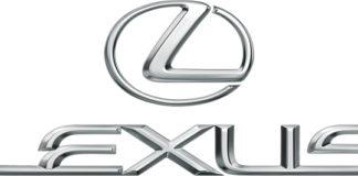 Miami Lexus