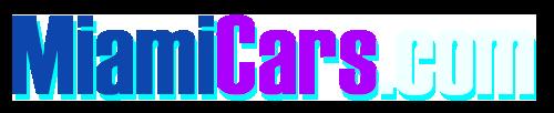 MiamiCars.com