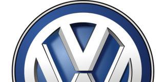 Miami Volkswagen VW